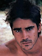1000+ images about Colin Farrell on Pinterest